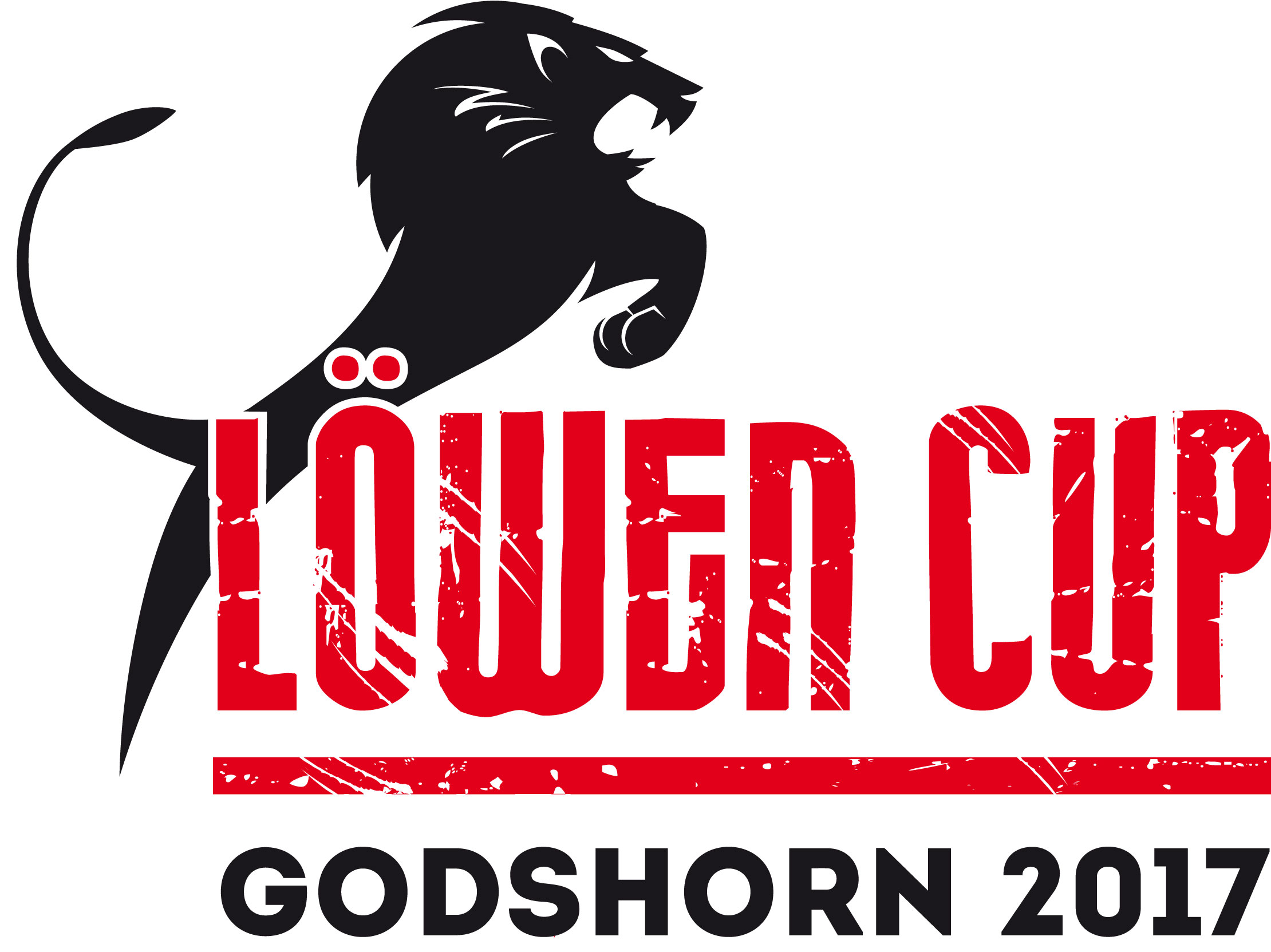 LoewenCup2017 banner